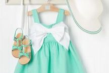 Favorite outfits for Hadley and Holdie / H&h beyond cute outfits. Ideas. Inspiration board.