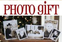 Gift Ideas / by Christy Nash