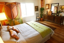 Bedroom Design / by Los Angeles Times