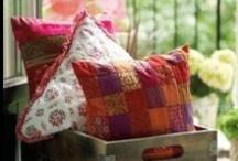 Crafty Creations / by Wanda Toney