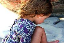 KIDS CLOTHES 2 / by Ana Giraldo