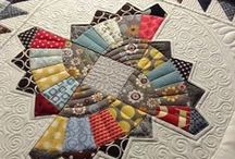 Crafts, Quilting, Crocheting, & More / by Jennifer Clouse