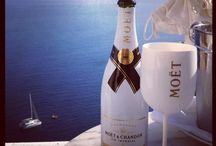 Champagne Tastes
