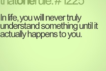 Quote It..