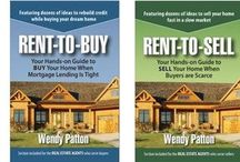 Real Estate - Lease Options