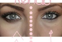 Misc. beauty tips