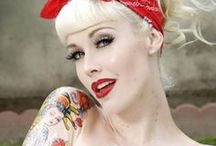 Rockabilly life / Just pure awesome!