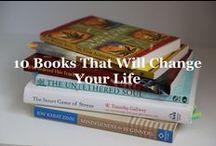 readinnng / Books