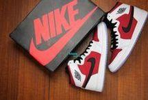 Shoess i love
