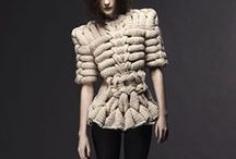 Neat Knit / by Sydney DeBolt