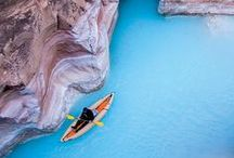 Utah- to do list! / best places in Utah for fun, food, and more! / by Freebies2Deals