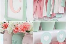 Get Crafty! / Crafts and DIY ideas to keep in your back pocket. / by Freebies2Deals