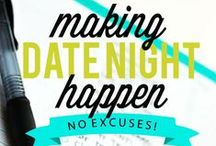 True Love / Date ideas and more for your special guy! / by Freebies2Deals
