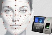 Face Recognition / All about face recognition systems like time attendance management and individuals access control.
