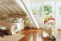 lovely decor / by Devon O'Hara