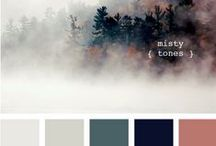 Color It / by Chelsi McFadden
