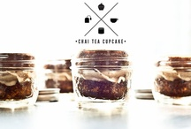 Jars [canning, mason, wire bail...] / Endless ideas for uses of mason, canning jars... / by Love + Need