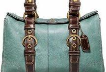 Fashion ~ Bags
