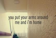 Lyrics speak what we think