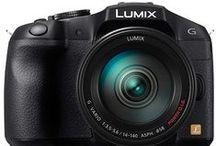 Photography Sites / Useful photographic websites