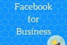 How to use Facebook For Business / How to use Facebook for business,  women entrepreneurs, online marketing, how to use Facebook pages, Facebook, social media, entrepreneur, business page, ladyboss, female entrepreneur, women in business, marketing, online marketing