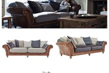Sofa Ideas / Sofa ideas from around the world.  If you wish to contribute please #DM me.