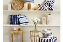 For the Home / by Sara Parr