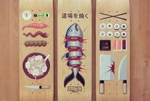 design & objects