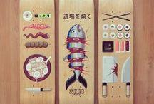 design & objects / by Fabrizio Piccolini