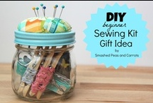 Gift in a jar...(or not) / DIY gifts / by flowerlily1