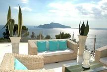 Luxe Travel & Resorts  / by SfFonzi17