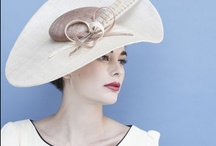 Ladylike / Ladylike fashions and pastimes.  Vintage