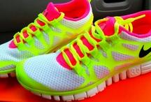 ✔ Nike!
