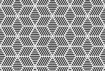 Patterns / by Daniela Morena