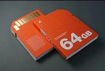 Books / by Daniela Morena