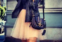 My Style / by Jennifer Stone
