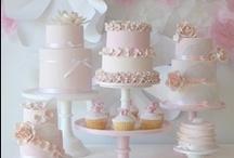 Too Nice to Slice ♪♫ Cakes / Amazing cakes