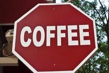 Plaisirs et des peines du café ♪♫ Coffee / Honoré de Balzac.-    Le café est une grande puissance dans ma vie, j'ai observé ses effets sur une échelle épique. Rôtis de café de vos entrailles. Beaucoup de gens prétendent café qui les inspire, mais, comme chacun sait, le café ne fait que des gens ennuyeux encore plus ennuyeux. Pensez-y: si les épiceries plus à Paris restent ouverts jusqu'à minuit, peu d'écrivains sont en fait de plus en plus spirituelle. / by Te Quiero Rosa