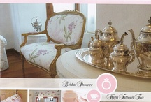 Te Quiero Party ♣♠♦♥ / The perfect place for your #themed #birthday , baby shower, bridal shower party. -#Stylish #Celebrations, surrounded by happiness and good taste.