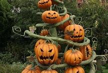 #Halloween #Party ♪♫