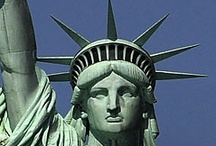 Big Apple ☼ / New York, New York
