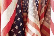The States -The Bald Eagle- ☼ / U.S.A.