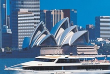 Australia & New Zealand, the Koala & the Kiwi ☼