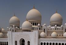 Arabian Nights ☼