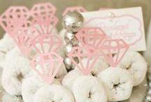#Bridal #Shower at Te Quiero Party ♪♫