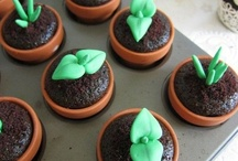 #Green #Fingers #Party at Te Quiero Party ♪♫