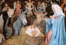 #Christmas, #New #Year's #Eve and #Epiphany♪♫