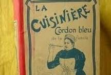 La Cuisinière ♪♫ French cuisine / la cuisine française
