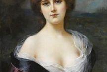 Art: Modern art (1860 - 1945)