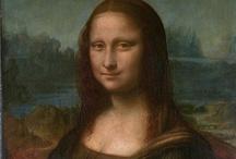 Art: Renaissance (14th–17th c.) / 14th–17th centuries